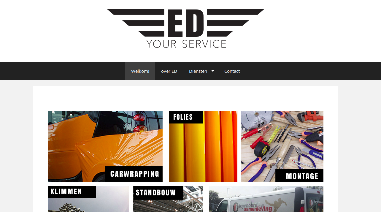 ed-yourservice.com
